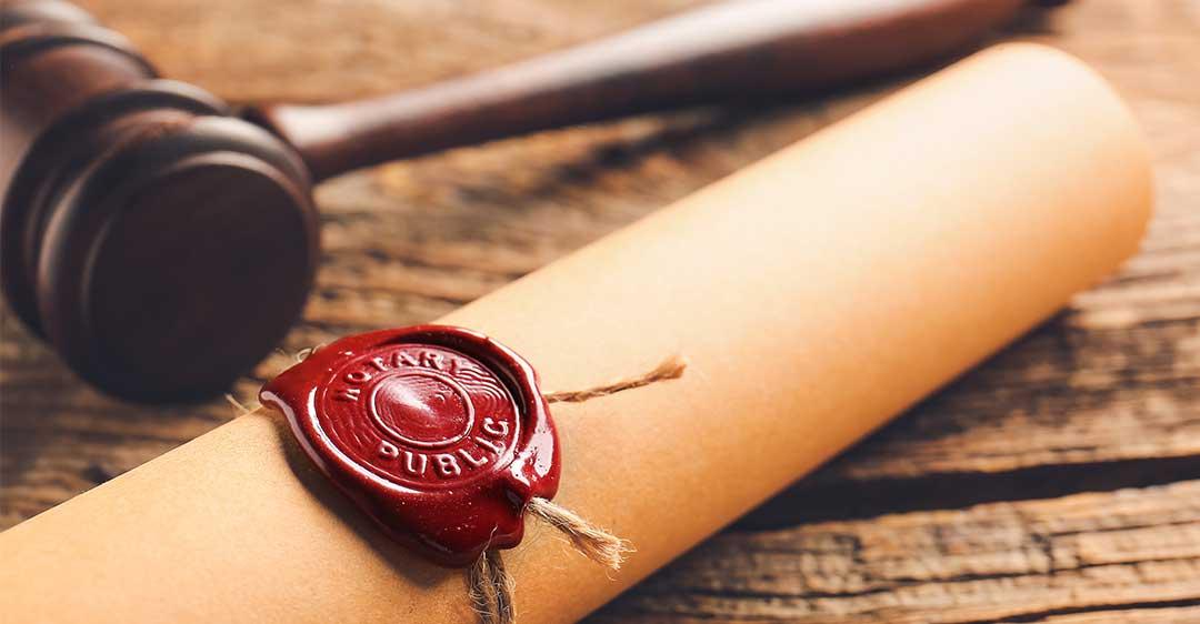 testamento, sucesión, presentar un testamento en la corte, abogado testamentario de florida, qué sucede si no se hace un testamento en florida